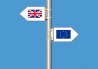 Brexit… PolExit?