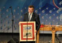 W trosce o poprawę jakości życia w Europie Środkowej