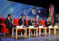 Forum Polsko-Węgierskie