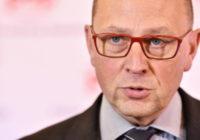 Inwestorzy cenią Polskę za stabilność