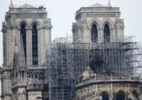 Notre-Dame bez ekstrawagancji
