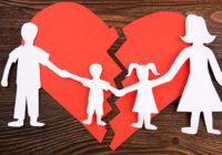 Dziecko, rodzic, rozwód i alienacja rodzicielska