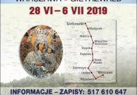 Pielgrzymki Tradycji Katolickiej do Gietrzwałdu