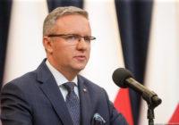 Polski wiceszef NATO?