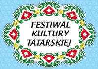 Festiwal Kultury Tatarskiej w 2020 r. nie odbędzie się