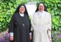 Szkoła dla dziewcząt przechodzi pod opiekę dominikanek