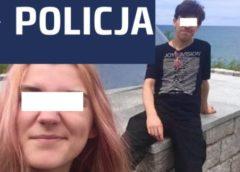 Areszt ku radości aresztowanych