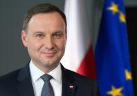 Prezydent Andrzej Duda – jest decyzja SN