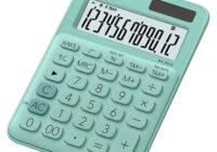 Nie będzie podwyżek podatków, będą obniżki